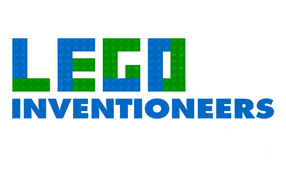 Lego Inventioneers