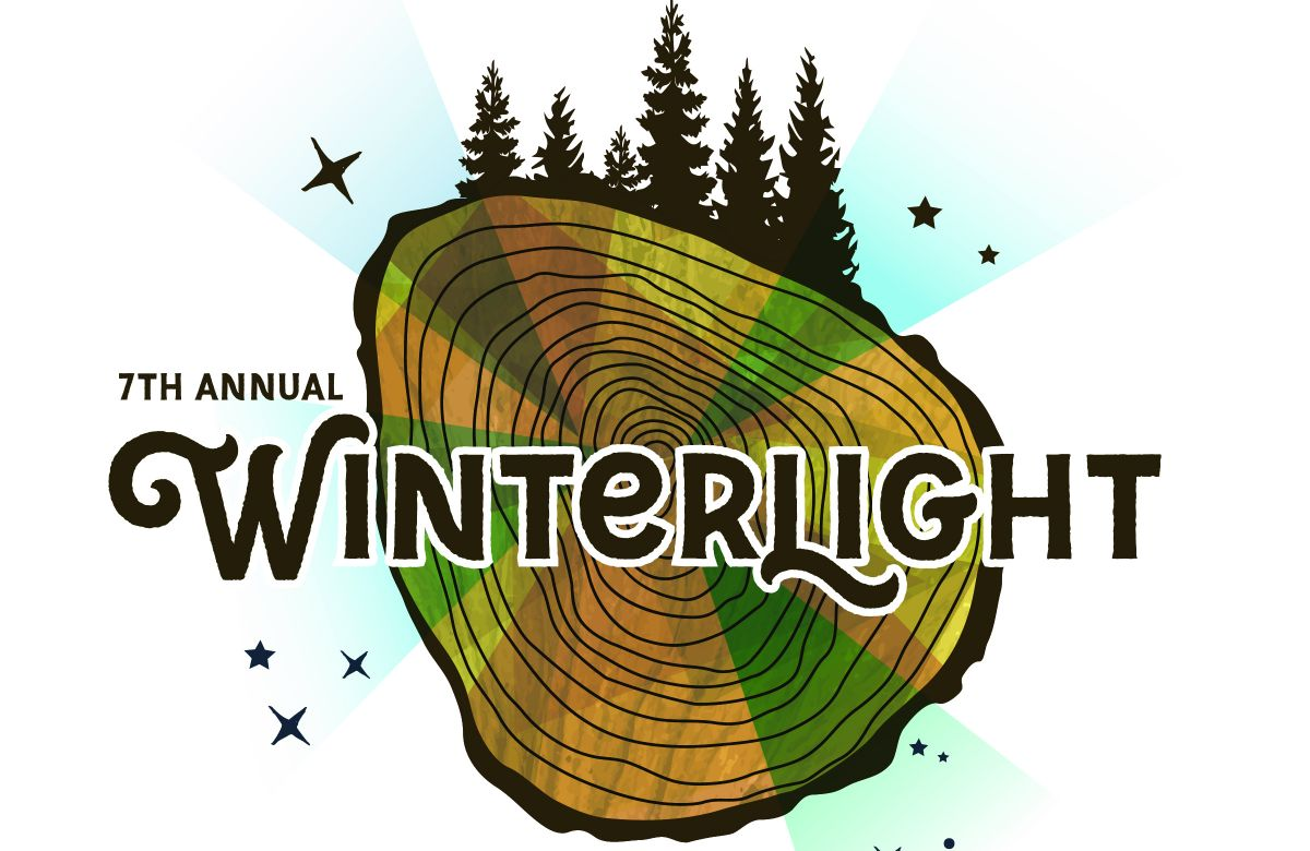 Winterlight 2018